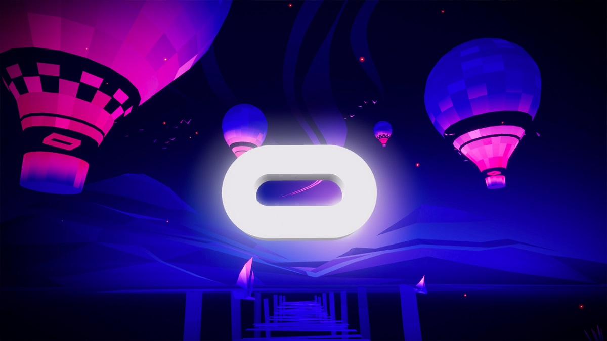 Unity Partners With Oculus To Provide Free Course In Developing VR Games